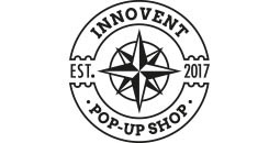Innovent Pop-Up GmbH